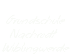 Logo der Grundschule Nachrodt Wiblingwerde