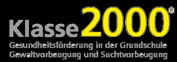 Logo von Klasse2000